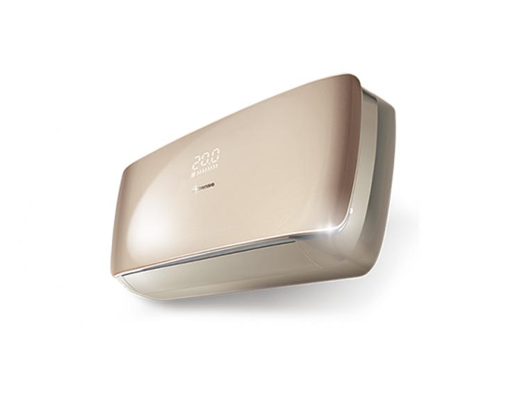 Внутренние блоки настенного типа Premium SLIM Design FREE Match DC Inverter